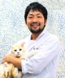 staff-kurihara