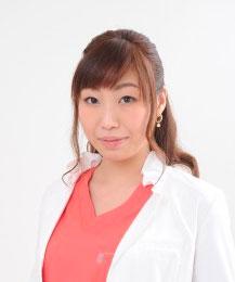 staff-nakagiri