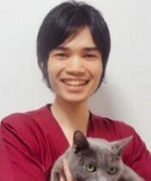 staff-takeuchi
